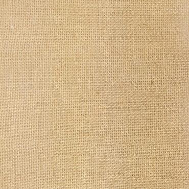Tela di juta o tela di sacco per tappezzeria e decorazione