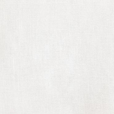 Lino 100% para cortinas y visillos en blanco roto natural