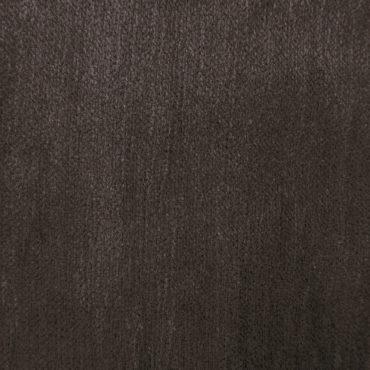Jacquard extragrueso liso en marrón