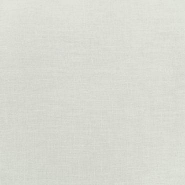 Visillo de lino 100% fino de 2,80m en gris claro translúcido