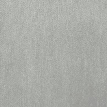 Jacquard para tapizar sofás liso en gris claro rugoso