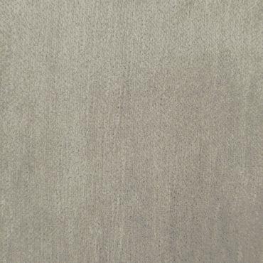 Jacquard liscio extra spesso nel colore sabbia