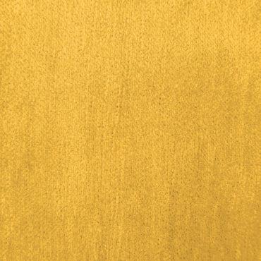 Jacquard lisoen amarillo cálido