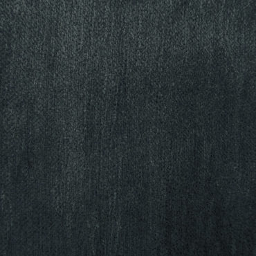 Jacquard per il rivestimento di divani lisci in pietra grezza blu