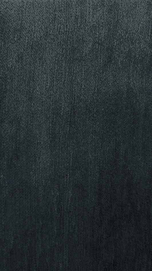 Jacquard para tapizar sofás liso en azul piedra rugoso